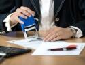 Avalan Ley General de Mejora Regulatoria propuesta por Ejecutivo federal