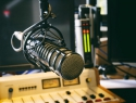 Emiten convocatoria para Consejero Ciudadano del Sistema Público de Radiodifusión