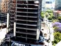 Dinámica inmobiliaria de la Ciudad de México genera exclusión