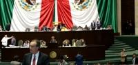 Reporte Legislativo, Cámara de Diputados: Jueves 15 de marzo de 2018