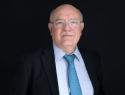 David Colmenares, nuevo Auditor Superior de la Federación