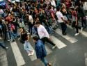Sin control poblacional continuará el daño al medio ambiente en México
