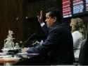 Acuerda Jucopo dar trámite en el Pleno a dictámenes que tengan o no consenso