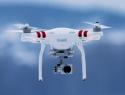 Faculta Senado a SCT para expedir y aplicar medidas y NOM para drones
