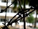 Incumplimiento de plazos y duplicación de funciones traban implementación efectiva de ley contra tortura