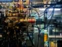 México requiere de alianzas público-privadas para la innovación