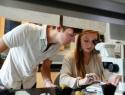 Las universidades deben asociarse con MIPyMES: Rodrigo Castañeda