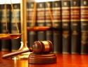 Aprueban Ley de Justicia Cívica e Itinerante propuesta por el Ejecutivo