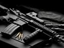 Poco probable, acción legislativa de EU que ataque tráfico ilícito de armas a México