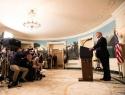 Respuesta a ataques aéreos a Siria: más terrorismo y caos internacional