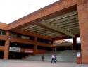 Invita Ibero a candidatos: confirman Anaya, Meade, AMLO y Zavala
