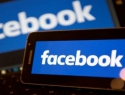 Alertan contra el uso de redes sociales para elegir candidatos