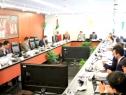Hoy, lista de aspirantes idóneos a comisionados del INAI