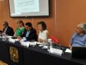 En riesgo con elecciones, futuro de grandes fuerzas políticas de México