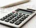 Avalan cambios para prevenir evasión y elusión fiscal