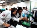 Lanzará IPN catálogo de servicios científicos y tecnológicos