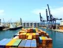 Diversifica vínculos comerciales nuevo TLC México-Unión Europea