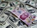 Variables económicas internacionales originan depreciación actual del peso