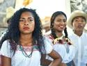 Afrodescendientes, marginados e ignorados en México