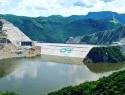 Persisten retos en calidad, costos y acceso de energía eléctrica en México