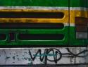 Consideran transporte colectivo un medio inseguro, sucio y promiscuo