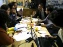 Participación ciudadana, derecho humano olvidado por México: PNUD