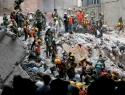 Beneficiaría al sector inmobiliario Marco jurídico luego de los sismos