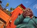 México debe cambiar a desarrollo ecónomico sustentable y transexenal