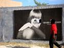 En precariedad laboral, 66.5% de jóvenes asalariados mexicanos