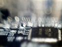 Ponen en marcha el laboratorio nacional de materia cuántica