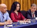 Ausentes en agendas de candidatos, las políticas de gestión integral del riesgo de desastres