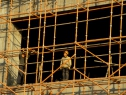 Proponen agregar figura de trabajador independiente en las leyes Federal del Trabajo y del Seguro Social