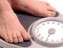 Causan obesidad amplias jornadas laborales, falta de infraestructura y de cultura física