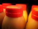 Comprueba UNAM que jugos embotellados y refrescos detonan síndrome metabólico