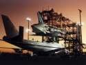 Investigación espacial en México, una mina de oportunidades