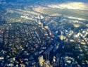 Llama SEDUVI a consulta del proyecto de Programa de Desarrollo Urbano en Lomas de Chapultepec