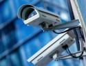 Se requiere legislación federal para usar equipos de videovigilancia en las urbes