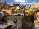 El 5% de los ingresos de quienes más tienen, podrían desparecer la pobreza extrema en México
