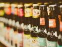 Impuestos a alcohol, insuficientes para cubrir daños a salud pública