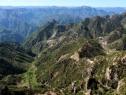 México, cuarto lugar por asesinatos de personas defensoras de la tierra