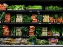 Sin precedente, crecimiento de confianza del consumidor en julio