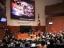 Aprueba Senado consulta popular y revocación de mandato