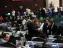 Aprueba Cámara de Diputados fusión de la Lotería Nacional con Pronósticos para la Asistencia Pública