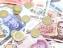 Aún gestándose, implicaciones económicas por Coronavirus