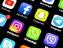 Indagan monopolios en redes sociales, buscadores y la nube