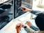 Buscan actualizar seguridad cibernética en México