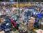 Migración rural-urbana incrementa informalidad laboral en México