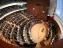 Comisiones del Senado analizarán proyecto de Ley de Ingresos