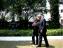 Regresa Joe Biden a México