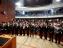 Ratifica Senado nombramientos en órganos reguladores de energía